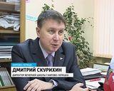 Лучший директор школы России