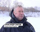 Резерв ФК «Динамо»