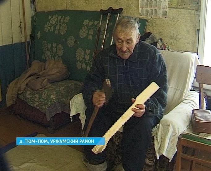 Участник обороны Ленинграда – Александр Горелов