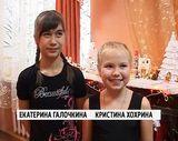 Награды театру музыки и танца «Эксперимент»