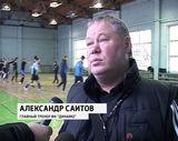 Перемены в ФК «Динамо»
