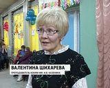 """Юбилейный концерт ансамбля """"Интермеццо"""""""