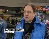 День студента в ВятГУ