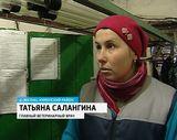 Животноводческие комплексы Куменского района