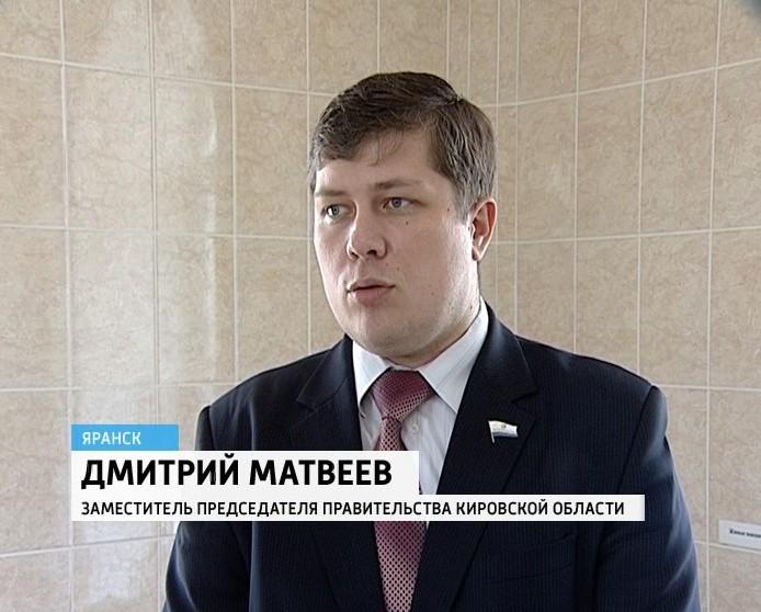 Узбекистан россия мигранты новости