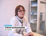 Центр здоровья для школьников в Котельниче