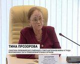 Город Киров - «Город трудовой славы»