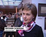 Выставка к юбилею архитектора Ивана Чарушина