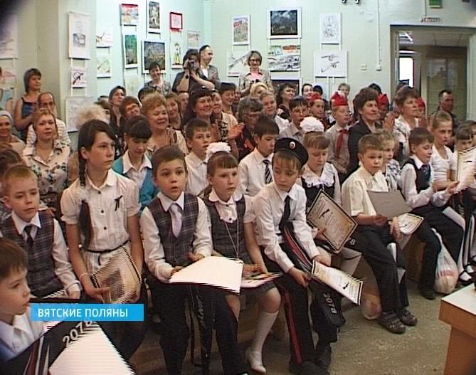 Конструктор-оружейник Георгий Шпагин