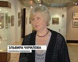 """Выставка Алексея Жабского """"Мир и война"""""""