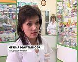 Кодеиносодержащие препараты