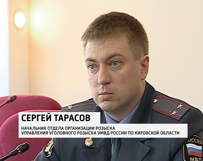 Новости в гурьевскам районе калининградской области