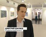 Муми-Тролли в Кирове