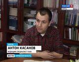 РОМАН МЕДОКС