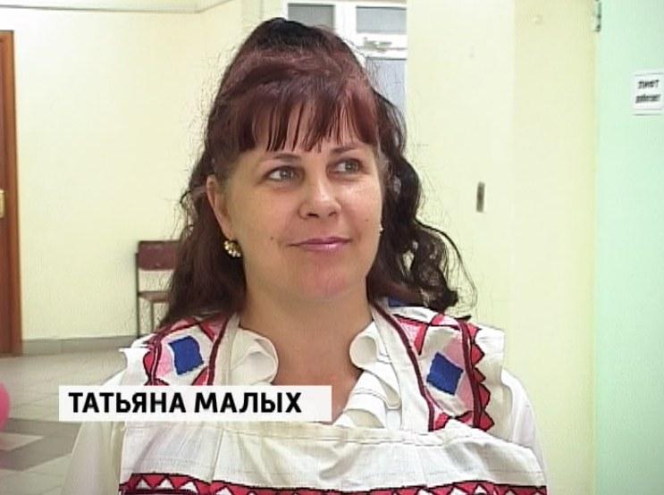 Муниципальная клиническая больница оренбург