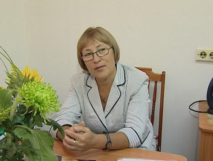 Елене Галицких - 55