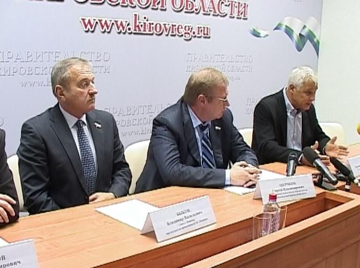 Владимир Янко в ХК Родина»