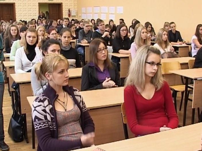 Международный форум переводчиков