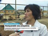 Деревня Нижние Шуни
