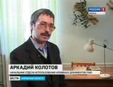100-ЛЕТИЕ БОРОДИНСКОЙ БИТВЫ