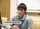 Гонки внедорожников «Джип Адреналин»