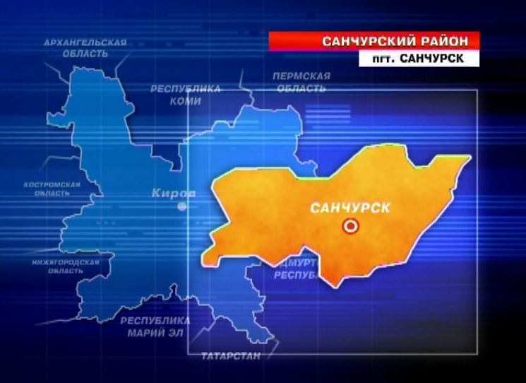 Выборы отложены по одному округу