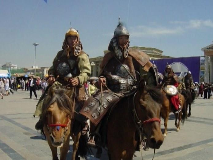 Россельхознадзор в Монголии