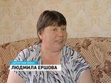 """Проект """"Приемная семья для граждан пожилого возраста и инвалидов"""""""