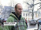 Ретро-пробег «Вятка-Латвия»