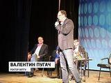 "Фестиваль ""На семи холмах. Вятка-2012"""