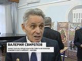 Кировчане в Сталинградской битве