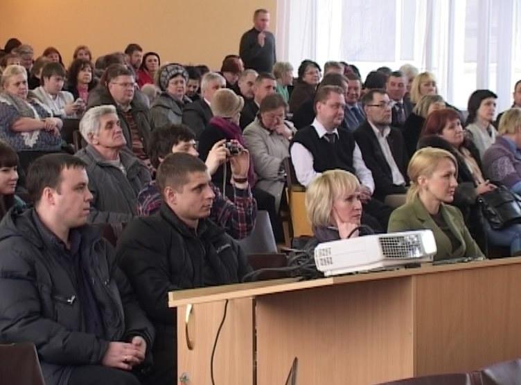 О грядущих праздниках в Кирове