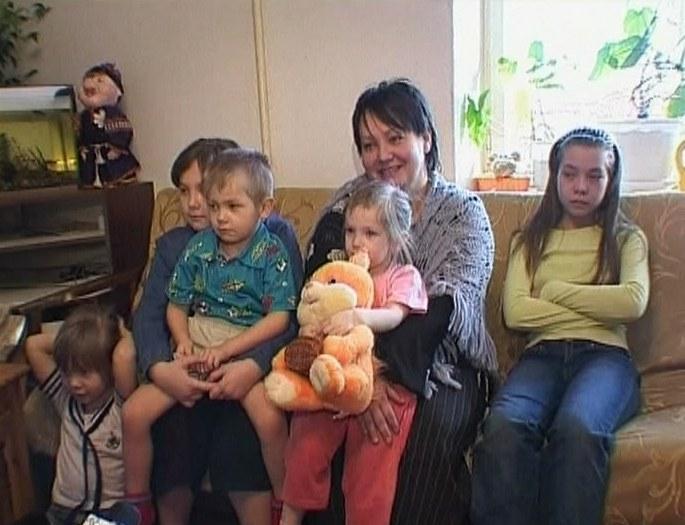 Криминальные новости в новониколаевском районе волгоградской области