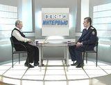 Вести. Интервью с Григорием Житеневым