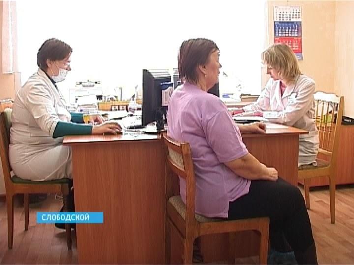 Лекарственное страхование