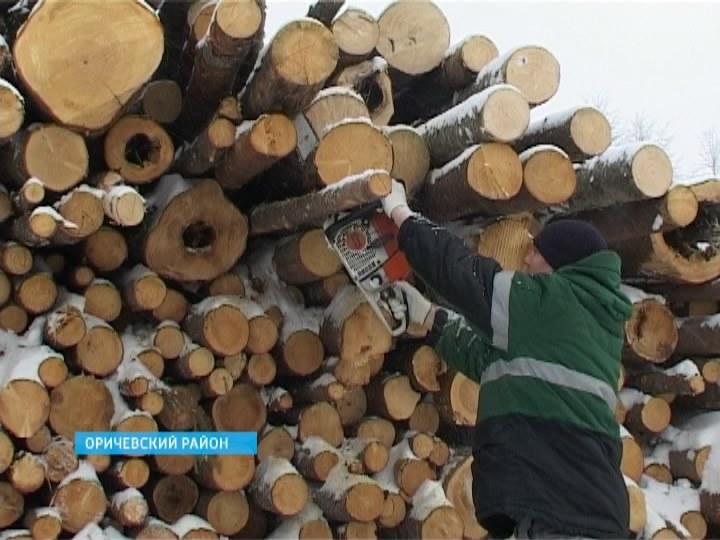 Проверка древесины