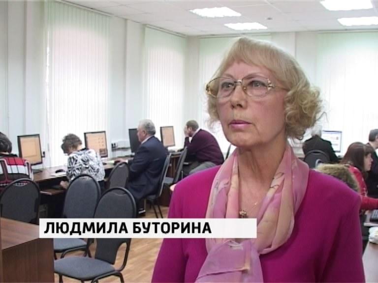 Последние новости про киргизские машины