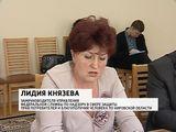 Совещание у Котлячкова