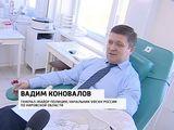 """""""День донора"""" в наркоконтроле"""