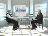 Вести. Интервью с Владимиром Стариковым