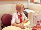 """Вести. Формула бизнеса. ОАО КБ """"Пойдём!"""". Выпуск 2"""