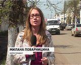 Автопробег-2013