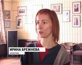 """Фестиваль современного танца и перформанса """"Здвиг"""""""