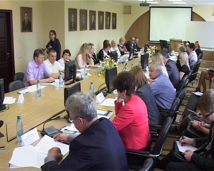 Комитет при ВТПП