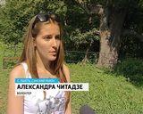 """Проект """"Возрождение родины земляков"""""""