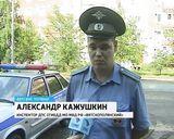 Лучший инспектор