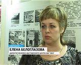 porno-v-g-omutninske-kirovskoy-obl