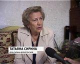 Г. Вознесенской – 100 лет
