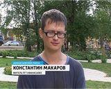 Белых в Афанасьевском районе