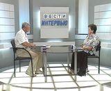 Вести. Интервью. Гость - Валентина Иванова